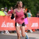 competitive running coach boulder co