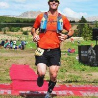 ultrarunning coaching in Boulder Denver Co