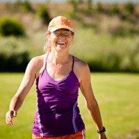 Janet Runyan running coach Boulder, Colorado